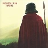Wishbone Ash - Blowin' Free