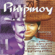 Various Artists - Pinipinoy