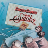 Up In Smoke (Original Motion Picture Soundtrack)
