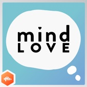 Mind Love Modern Mindfulness For Happiness Health And Success By