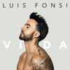 Luis Fonsi & Ozuna - Imposible artwork