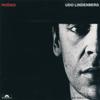 Udo Lindenberg - Horizont Grafik