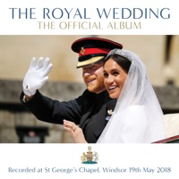 Various Artists - The Royal Wedding - The Official Album (Live)