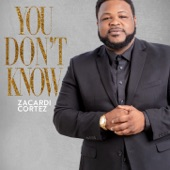 You Don't Know - Single