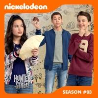 Télécharger Les Mysteres de Hunter Street, Saison 3, Part 1 Episode 9
