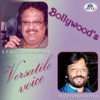 Bollywood s Versatile Voice