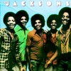 The Jacksons - Living Together (Dimitri From Paris Disco Re-Edit) artwork