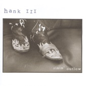 Hank Williams III - You're The Reason