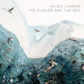 Nyles Lannon - Destination Unknown
