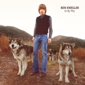 Ben Kweller - The Rules