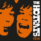 The Hotrats - Up the Junction