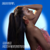 Mabel - High Expectations artwork