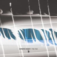 descargar bajar mp3 The Tao - EP - Donato Dozzy