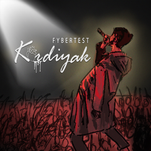 Kardiyak - Fybertest