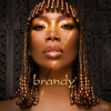 B7, Brandy
