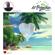Paradise - Omer Adam