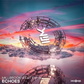 Millbrook - Echoes