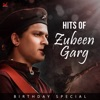 Hits of Zubeen Garg
