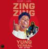 Zing Zing Feat. Jay Rox - Yung Verbal