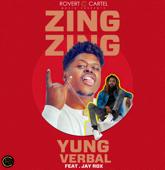 Yung Verbal