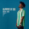 Glimpses of You - EP - Dwson