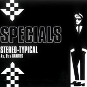 The Specials - International Jet Set
