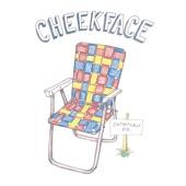 Cheekface - Original Composition