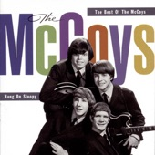 The McCoys - Hang On Sloopy