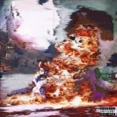 Powers Pleasant - Purified (feat. Joey Bada$$, CJ Fly & Aaron Rose)