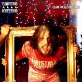 Romano Nervoso - Glam Rock Christmas