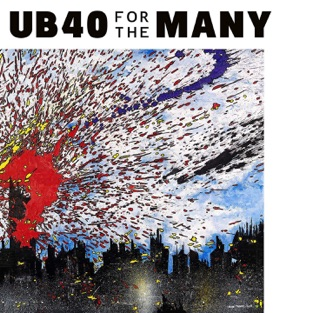 UB40 – You Haven't Called – EP [iTunes Plus AAC M4A]