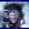 Michon Young - You're Number 1 in My Book artwork