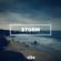 Storm - Xibe