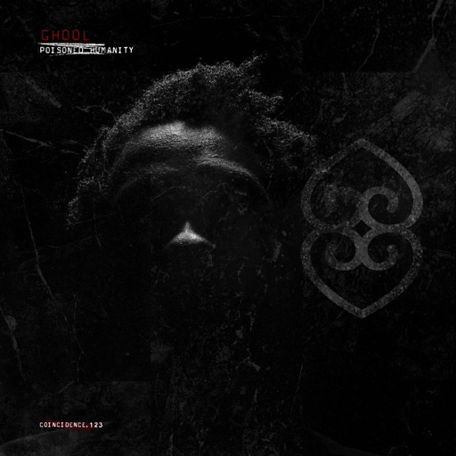 Poisoned Humanity - Single by Ghool