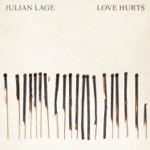 Julian Lage - Crying