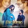 Panjeban (feat. Gurlez Akhtar) - Single