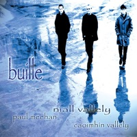 Buille by Niall Vallely on Apple Music