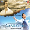 Aashayein Original Motion Picture Soundtrack
