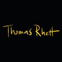Album Look What God Gave Her - Thomas Rhett