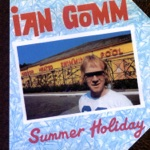 Ian Gomm - Hold On