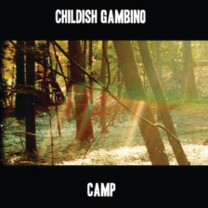 Childish Gambino - Heartbeat