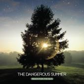 The Dangerous Summer - Never Feel Alone