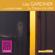 Lisa Gardner - La Maison d'à côté