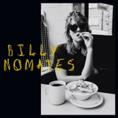 Billy Nomates - Mudslinger