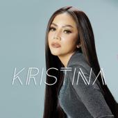You Kristina - Kristina