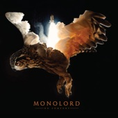 Monolord - The Last Leaf
