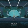 Under the Sea (feat. Max Jenmana) by Ryu Matsuyama
