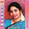 Sukham