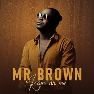 Mr Brown - Super Star feat. Master KG