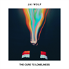 The Cure to Loneliness - Jai Wolf
